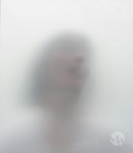 portreth